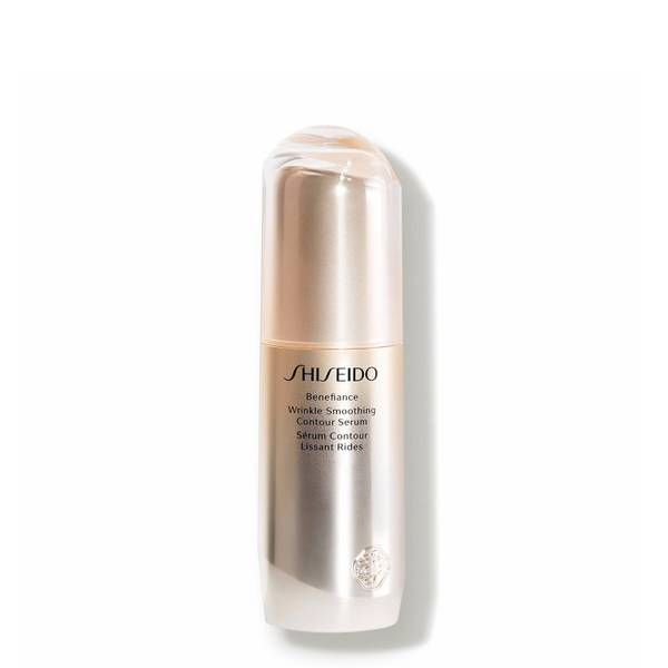 Shiseido Benefiance Wrinkle Smoothing Contour Serum (30 ml.)