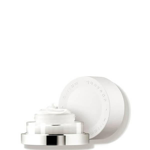 miriam quevedo Dermstore Online Exclusive Glacial White Caviar Precious Cream (50 ml.)