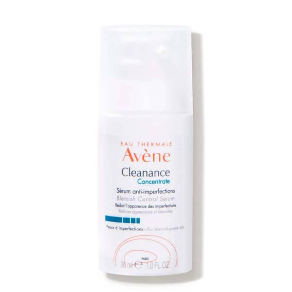 Avene Cleanance Concentrate Blemish Control Serum (1 fl. oz.)