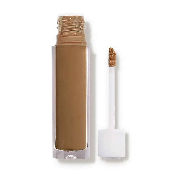 Kjaer Weis Invisible Touch Concealer Refill - D326 (0.21 oz.)