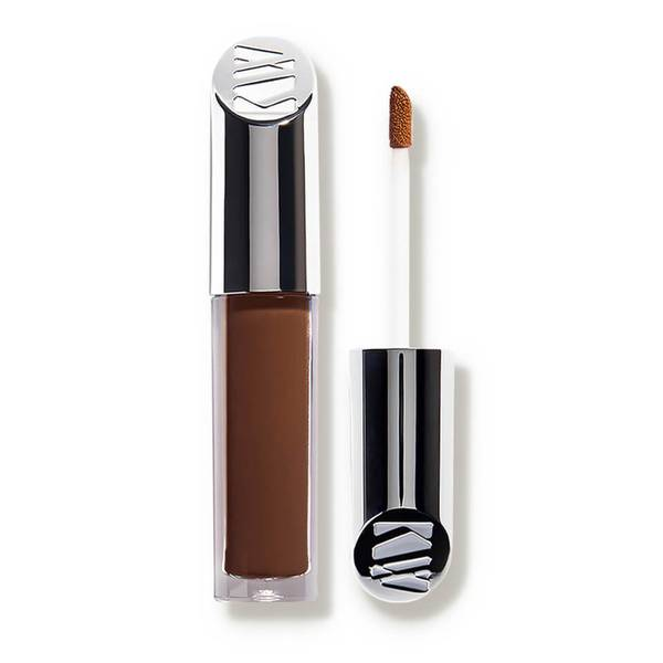 Kjaer Weis Invisible Touch Concealer - D345 (0.14 fl. oz.)
