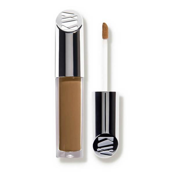 Kjaer Weis Invisible Touch Concealer - D326 (0.14 fl. oz.)