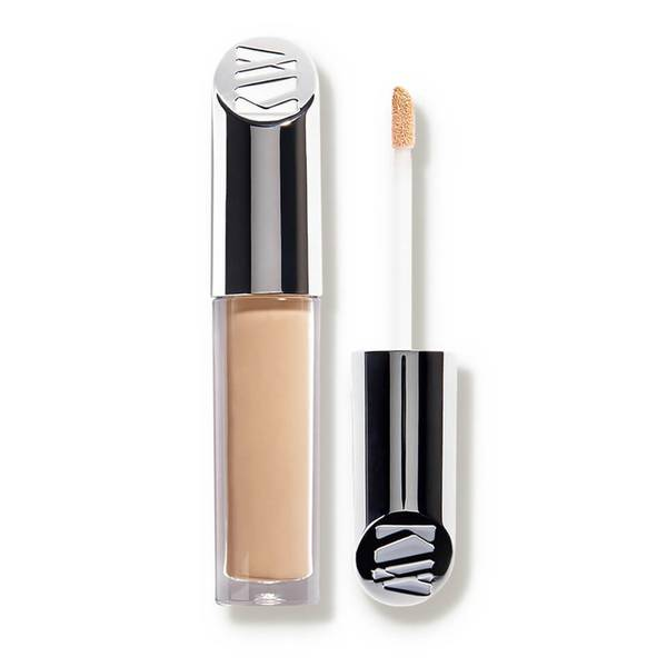 Kjaer Weis Invisible Touch Concealer - F112 (0.14 fl. oz.)