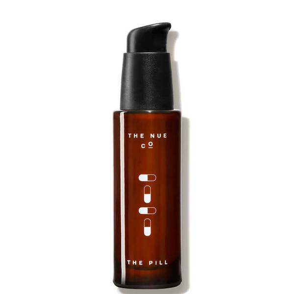 The Nue Co. The Pill (30 ml.)