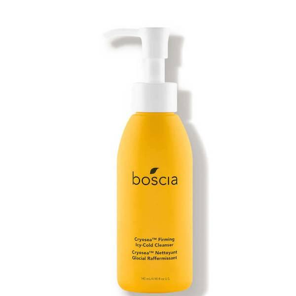 boscia Cryosea Firming IcyCold Cleanser (4.9 fl. oz.)
