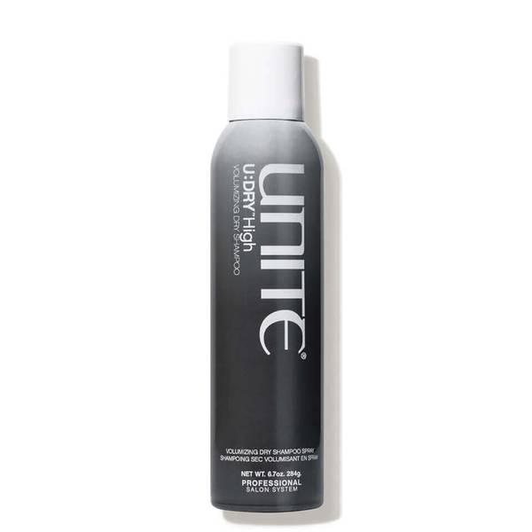 UNITE Hair U:DRY High Dry Shampoo (6.7 oz.)