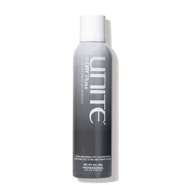 UNITE Hair U:DRY Plus Dry Shampoo (5 oz.)