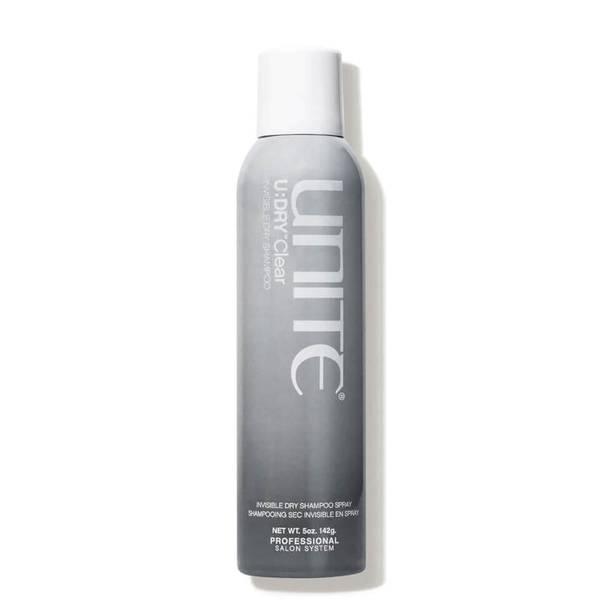 UNITE Hair U:DRY Clear Dry Shampoo (5 oz.)
