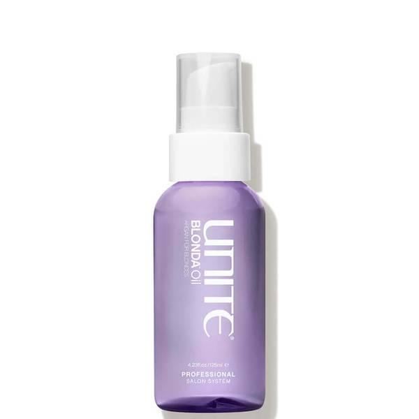 UNITE Hair BLONDA Oil (4.2 oz.)