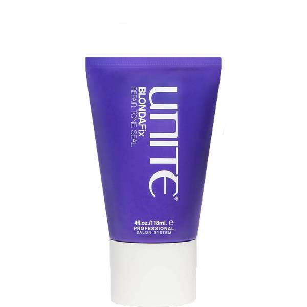 UNITE Hair BLONDA Fix (4 oz.)