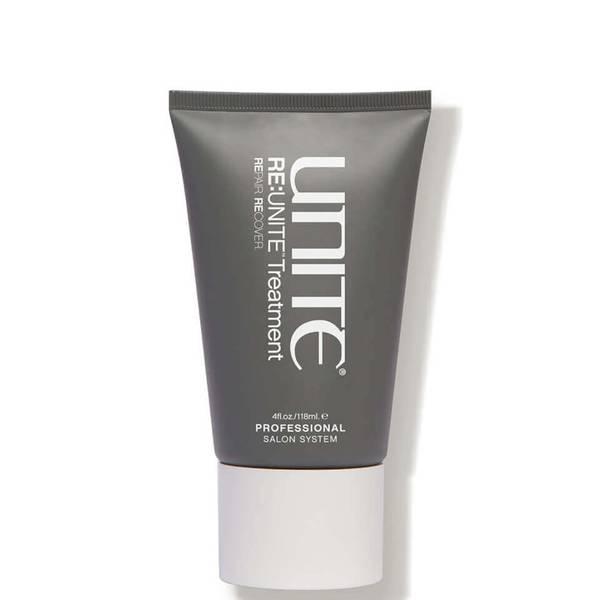 UNITE Hair RE:UNITE Treatment (4 oz.)