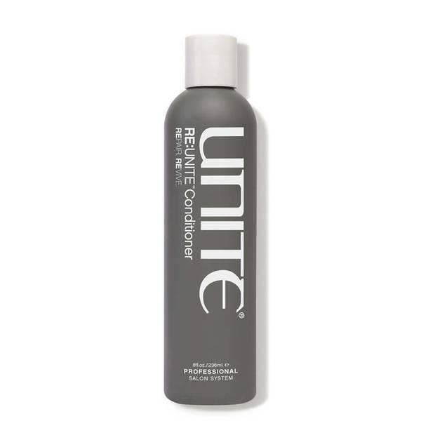 UNITE Hair RE:UNITE Conditioner (8 oz.)