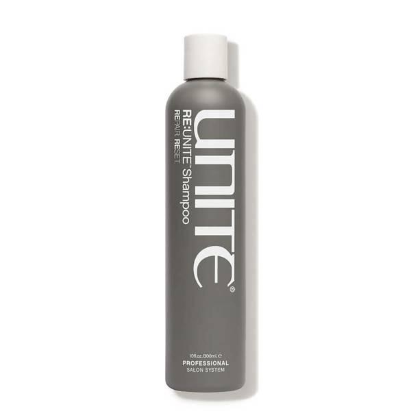 UNITE Hair RE:UNITE Shampoo (10 oz.)
