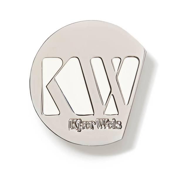 Kjaer Weis Iconic Edition Compact - Powder Eye Shadow (1 piece)