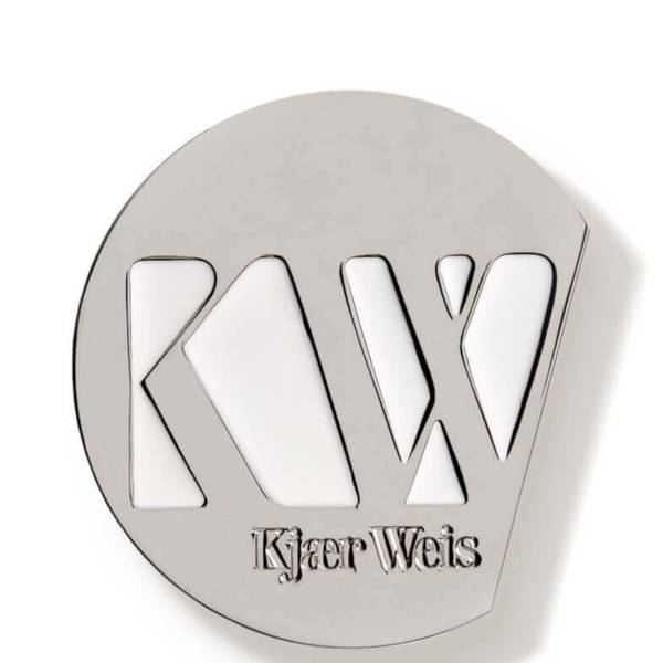 Kjaer Weis Iconic Edition Compact - Face Powder (1 piece)