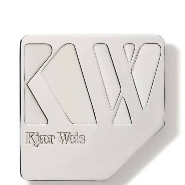 Kjaer Weis Iconic Edition Compact - Foundation (1 piece)