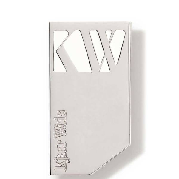 Kjaer Weis Iconic Edition Compact - Lip Tint (1 piece)
