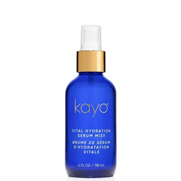 Kayo Body Care Vital Hydration Serum Mist (4 fl. oz.)