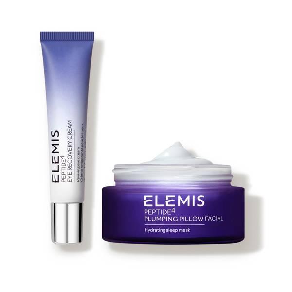 Elemis Dermstore Exclusive Elemis Peptide 24/7 Duo (2 piece - $114 Value)