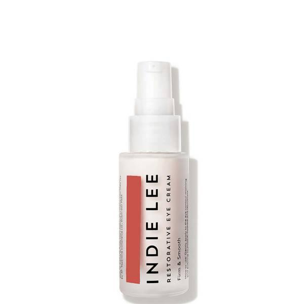 Indie Lee Restorative Eye Cream (15 ml.)