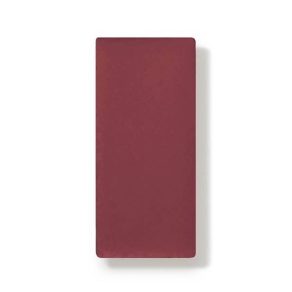 Kjaer Weis Lip Tint Refill - Sensuous Plum (0.085 oz.)