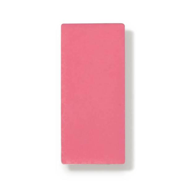 Kjaer Weis Lip Tint Refill - Bliss Full (0.085 oz.)
