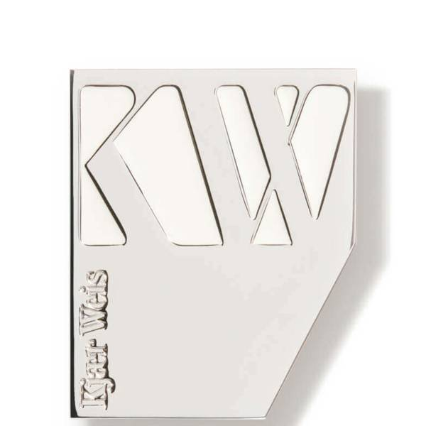 Kjaer Weis Iconic Edition Compact - Cheek (1 piece)