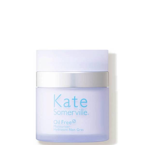 Kate Somerville Oil Free Moisturizer (1.7 fl. oz.)