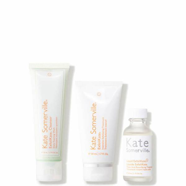Kate Somerville Glow in a Wink (3 piece - $114 Value)