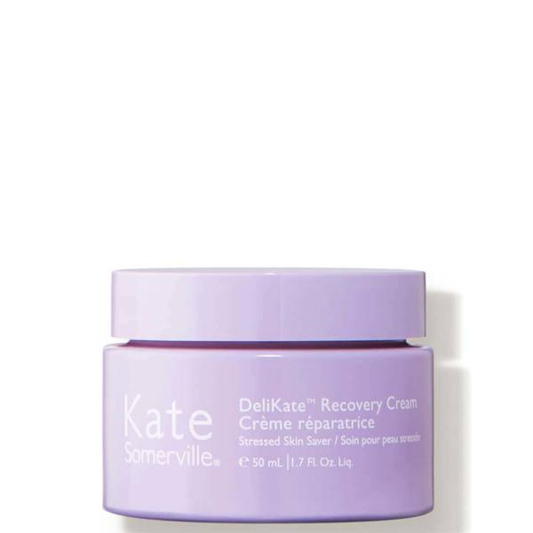 Kate Somerville DeliKate Recovery Cream (1.7 fl. oz.)