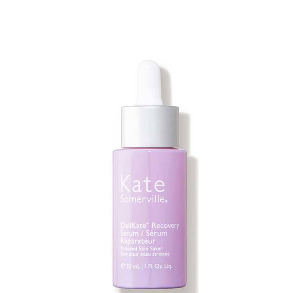 Kate Somerville DeliKate Recovery Serum (1 fl. oz.)