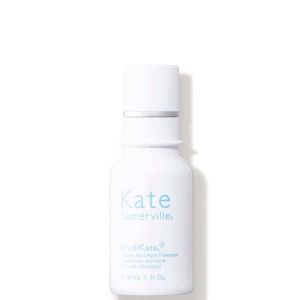 Kate Somerville EradiKate Salicylic Acid Acne Treatment (1 oz.)