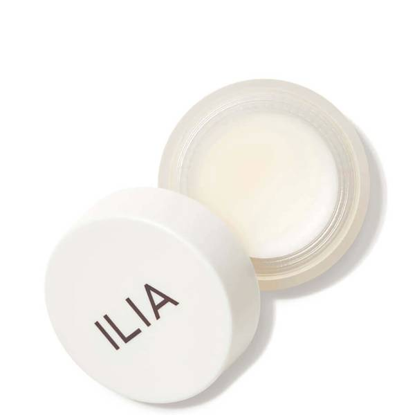 ILIA Lip Wrap Treatment Mask (0.34 oz.)
