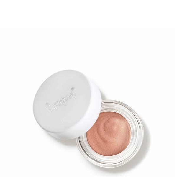 Supergoop!® Shimmershade SPF 30 0.18 oz. - Daydream