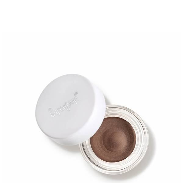 Supergoop!® Shimmershade SPF 30 0.18 oz. - Sunset