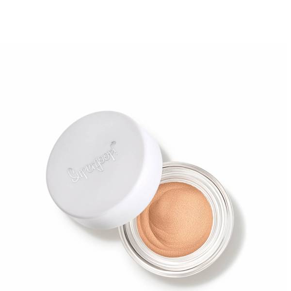 Supergoop!® Shimmershade SPF 30 0.18 oz. - Golden Hour