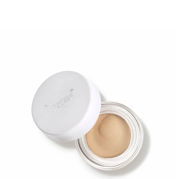 Supergoop!® Shimmershade SPF 30 0.18 oz. - First Light