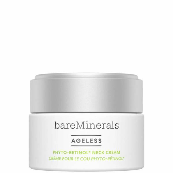 bareMinerals Ageless PhytoRetinol Neck Cream (50 ml.)