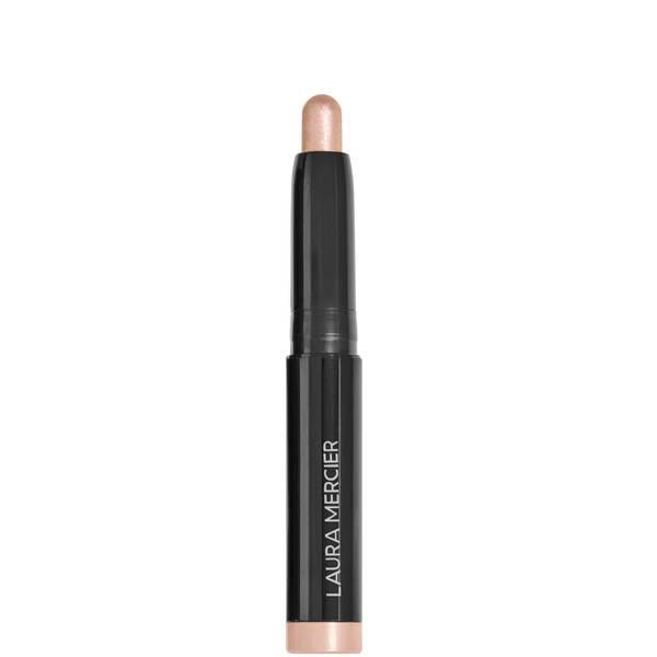 Laura Mercier Caviar Stick Eye Colour Travel Size Exclusive 1.6g (Various Shades)