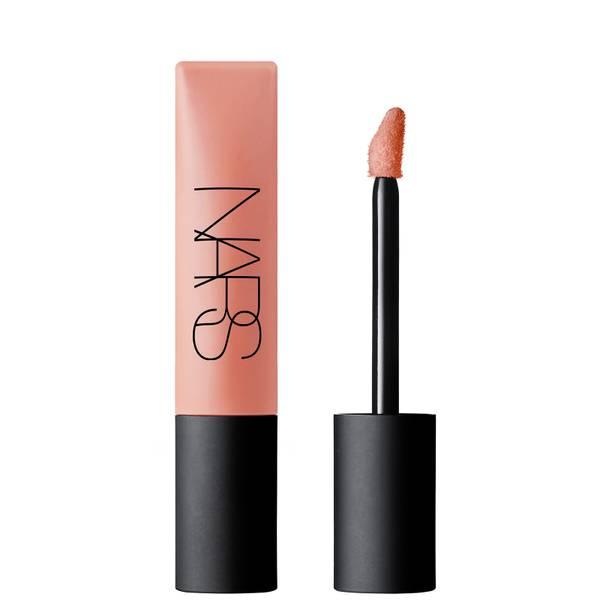 NARS Air Matte Lip Colour 7.5ml (Various Shades)