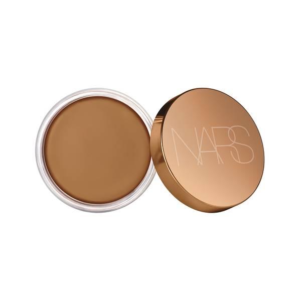 NARS Sunkissed Bronzing Cream 19g (Various Shades)