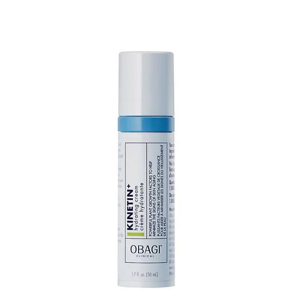Obagi Clinical Kinetin+ Hydrating Cream 1.7 fl. oz