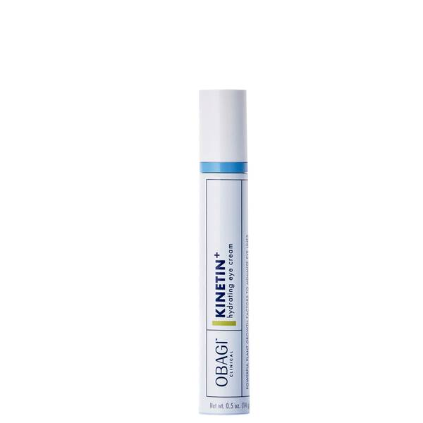 Obagi Clinical Kinetin+ Hydrating Eye Cream 0.5 oz