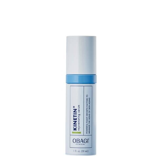 Obagi Clinical Kinetin+ Rejuvenating Serum 1 fl. oz