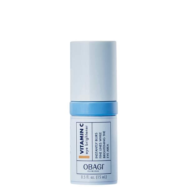 Obagi Clinical Vitamin C Eye Brightener 0.5 fl. oz