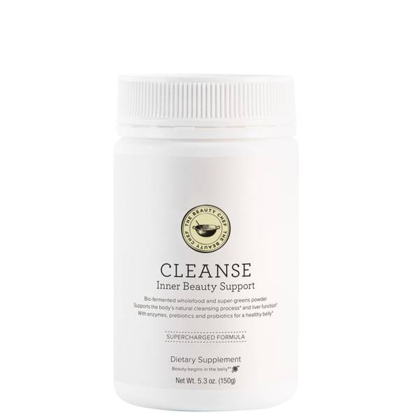 The Beauty Chef CLEANSE Inner Beauty Support - Supercharged 150g
