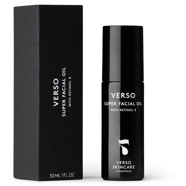 VERSO Super Facial Oil 1.01 fl. oz