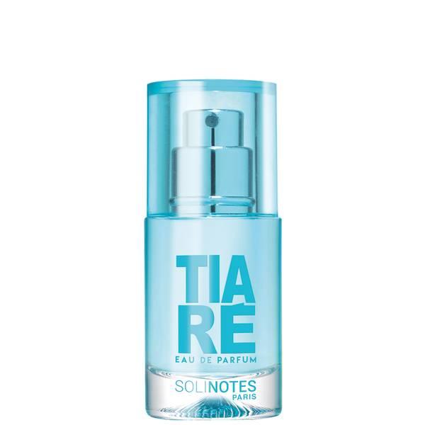 Solinotes Eau de Parfum Mini - Tiare 0.5 oz