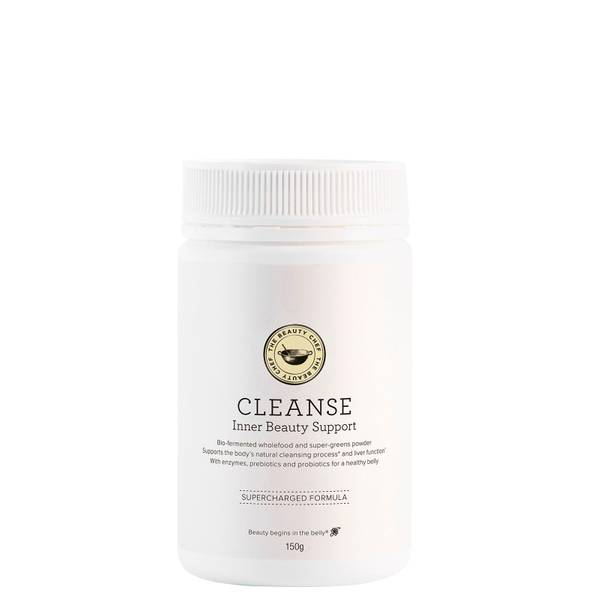The Beauty Chef Cleanse Supercharged Inner Beauty Powder 150g
