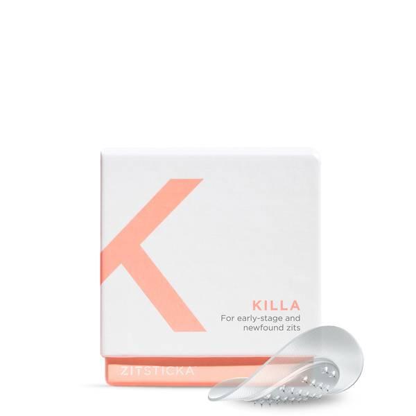 ZitSticka KILLA - Clarifying Microdart Patch Kit